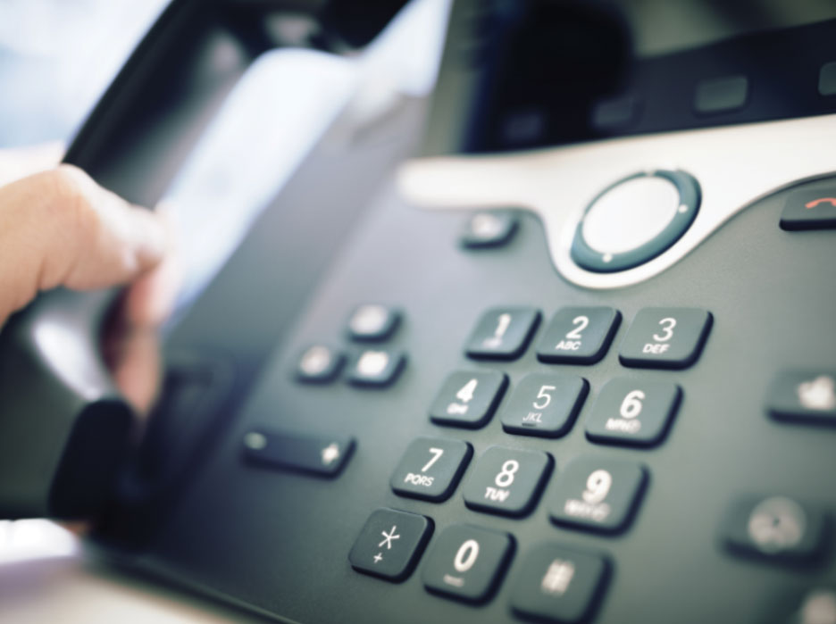 PBX SIP Trunking | Voxtelesys